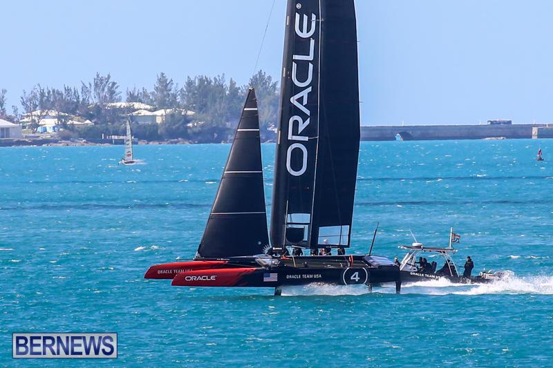 Oracle-Team-USA-Sail-AC45S-Bermuda-May-3-2015-7