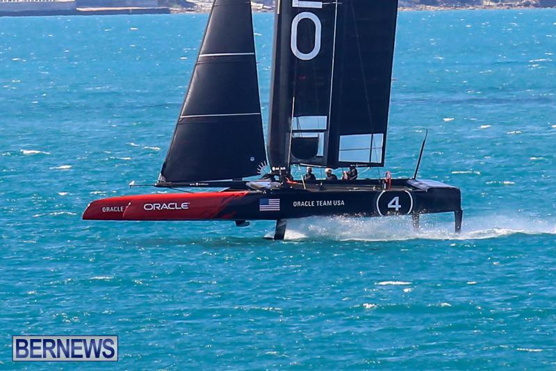 Oracle-Team-USA-Sail-AC45S-Bermuda-May-3-2015-9
