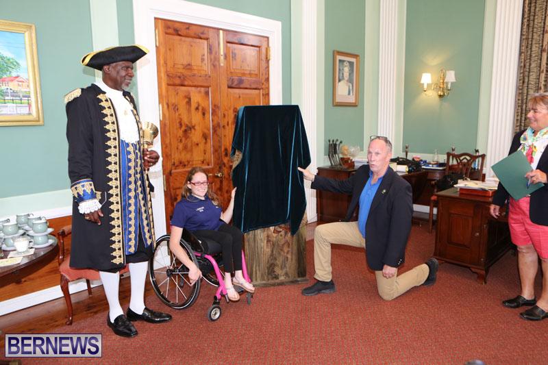 Paralympic-Cauldron-Petal-London-2012-2015-May-4-1