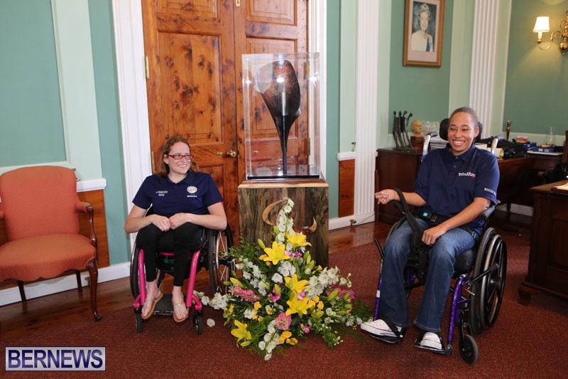 Paralympic-Cauldron-Petal-London-2012-2015-May-4-12