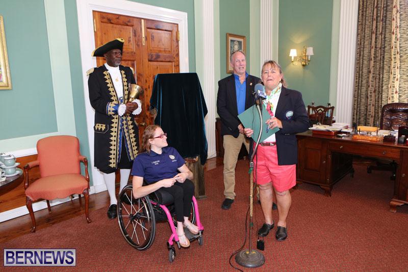 Paralympic-Cauldron-Petal-London-2012-2015-May-4-14