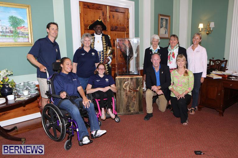 Paralympic-Cauldron-Petal-London-2012-2015-May-4-4