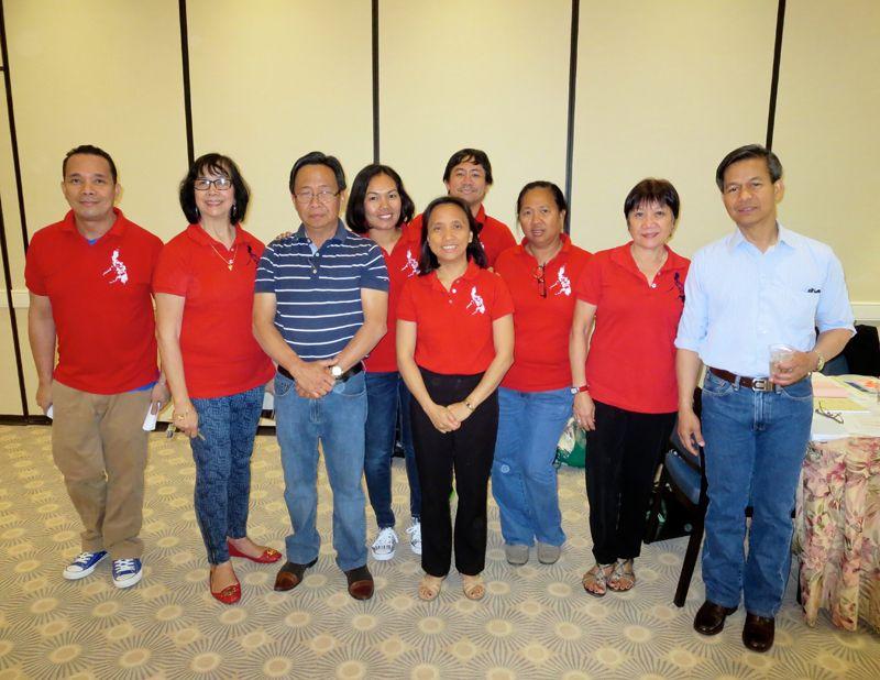 Philippine-Embassy-Visited-Filipino-Association-17
