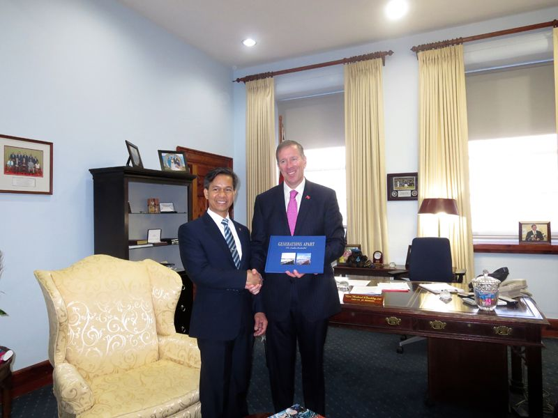 Philippine-Embassy-Visited-Filipino-Association-4