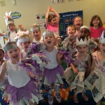 Preschoolers At Once Upon A Time 2015May (2)