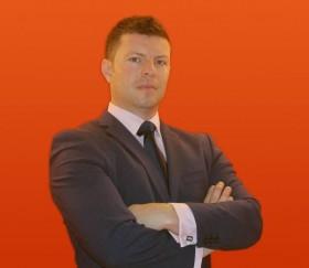 Press Release-Digicel Bermuda annouces Robin Seale as new CEO-2