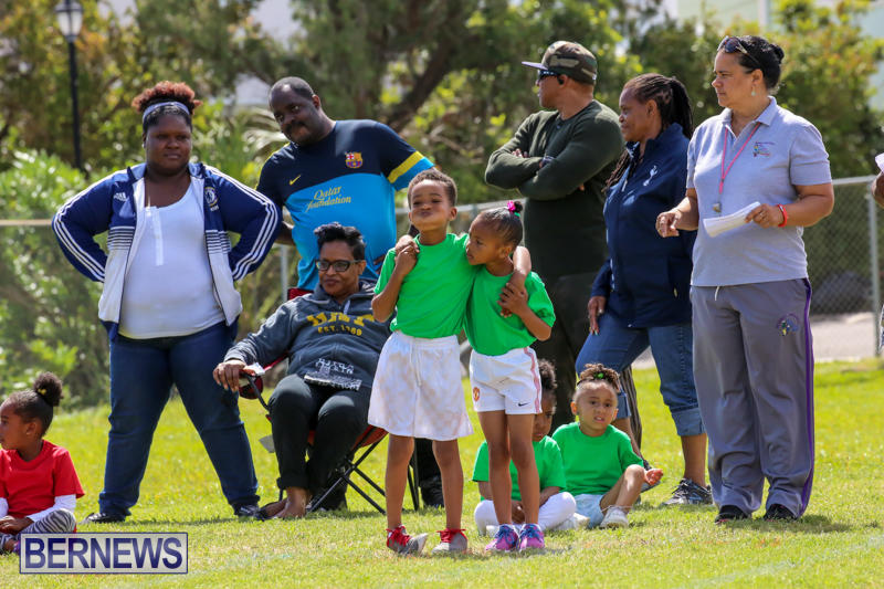 Prospect-Preschool-Sports-Day-Bermuda-May-1-2015-10