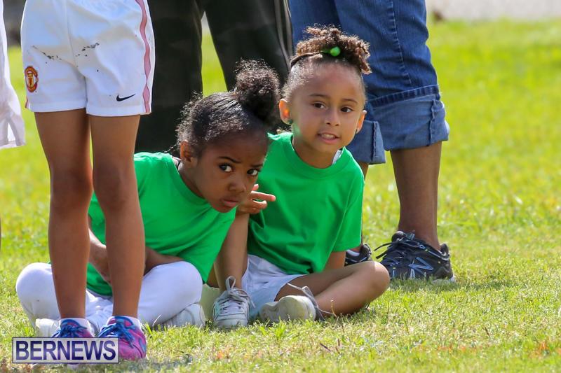 Prospect-Preschool-Sports-Day-Bermuda-May-1-2015-12