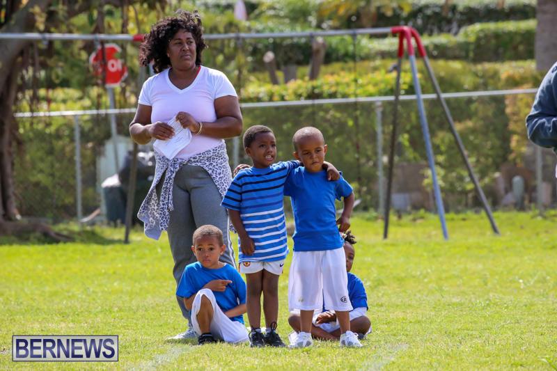Prospect-Preschool-Sports-Day-Bermuda-May-1-2015-13