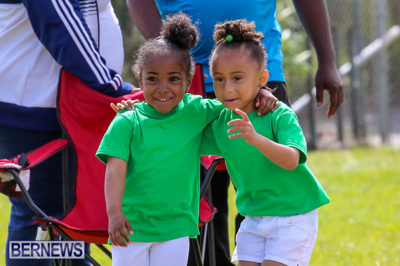 Prospect-Preschool-Sports-Day-Bermuda-May-1-2015-15