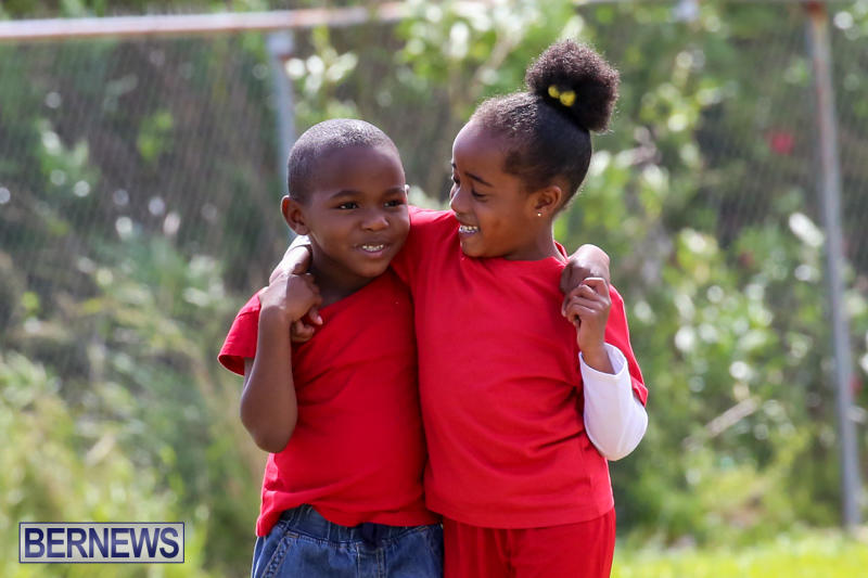 Prospect-Preschool-Sports-Day-Bermuda-May-1-2015-17