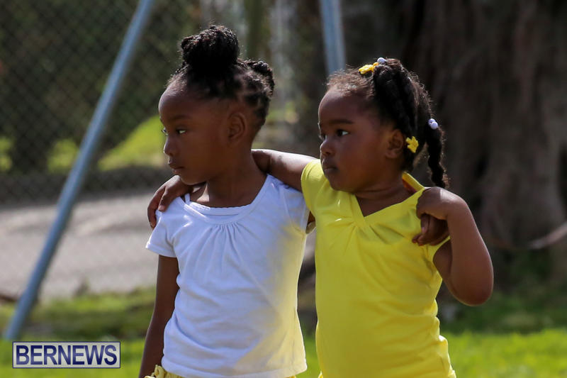 Prospect-Preschool-Sports-Day-Bermuda-May-1-2015-18