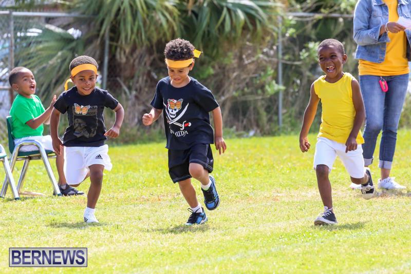 Prospect-Preschool-Sports-Day-Bermuda-May-1-2015-2