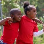 Prospect Preschool Sports Day Bermuda, May 1 2015-20