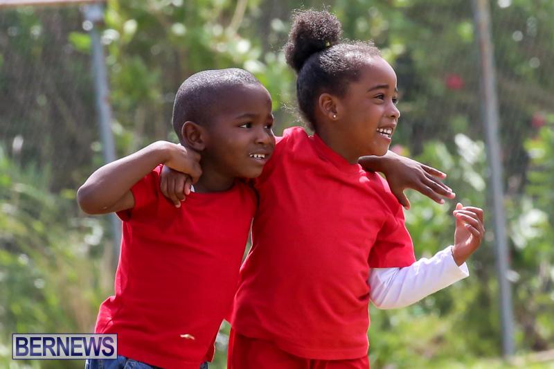 Prospect-Preschool-Sports-Day-Bermuda-May-1-2015-20
