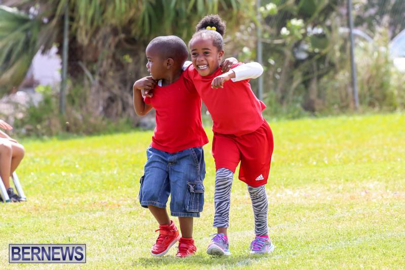 Prospect-Preschool-Sports-Day-Bermuda-May-1-2015-21