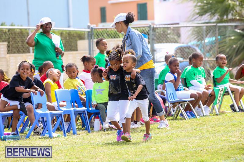 Prospect-Preschool-Sports-Day-Bermuda-May-1-2015-22