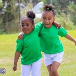 Prospect Preschool Sports Day Bermuda, May 1 2015-23