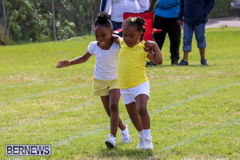 Prospect-Preschool-Sports-Day-Bermuda-May-1-2015-25