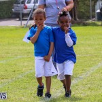 Prospect Preschool Sports Day Bermuda, May 1 2015-26