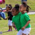 Prospect Preschool Sports Day Bermuda, May 1 2015-27