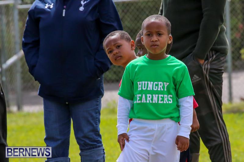 Prospect-Preschool-Sports-Day-Bermuda-May-1-2015-29