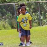 Prospect Preschool Sports Day Bermuda, May 1 2015-30