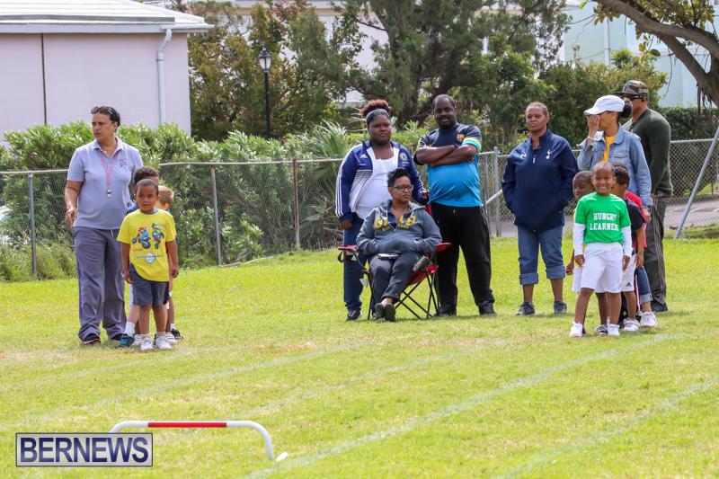 Prospect-Preschool-Sports-Day-Bermuda-May-1-2015-31