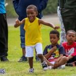 Prospect Preschool Sports Day Bermuda, May 1 2015-32