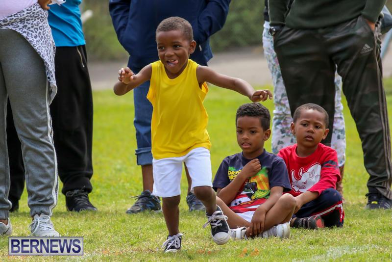 Prospect-Preschool-Sports-Day-Bermuda-May-1-2015-32