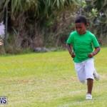 Prospect Preschool Sports Day Bermuda, May 1 2015-33