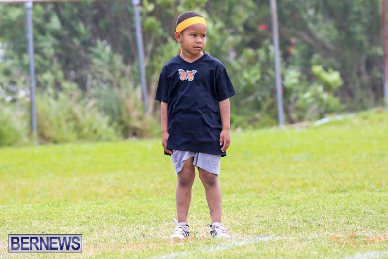 Prospect-Preschool-Sports-Day-Bermuda-May-1-2015-36