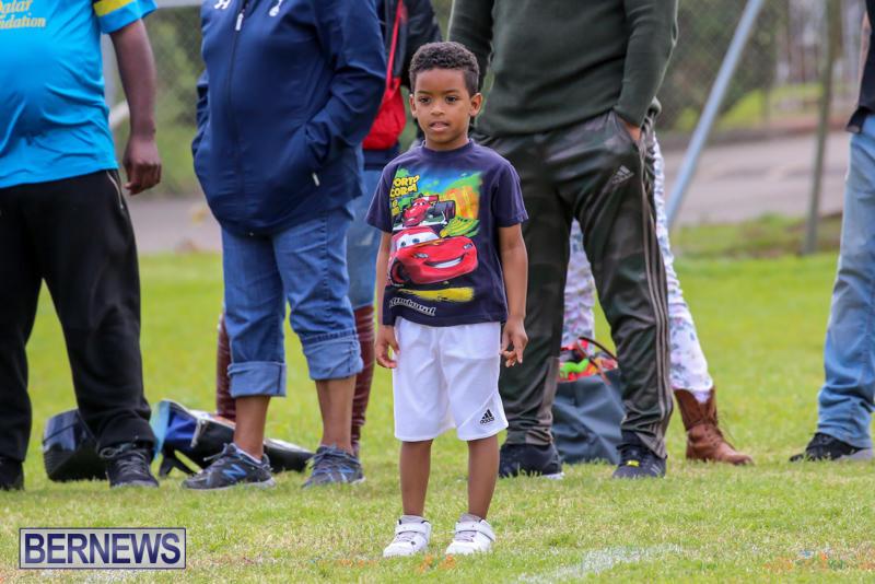 Prospect-Preschool-Sports-Day-Bermuda-May-1-2015-37