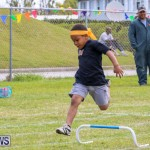 Prospect Preschool Sports Day Bermuda, May 1 2015-40