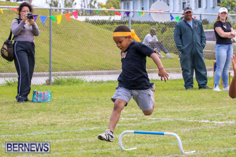 Prospect-Preschool-Sports-Day-Bermuda-May-1-2015-40
