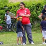 Prospect Preschool Sports Day Bermuda, May 1 2015-41