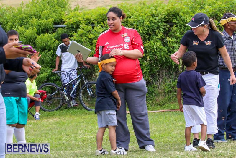 Prospect-Preschool-Sports-Day-Bermuda-May-1-2015-41
