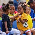 Prospect Preschool Sports Day Bermuda, May 1 2015-42