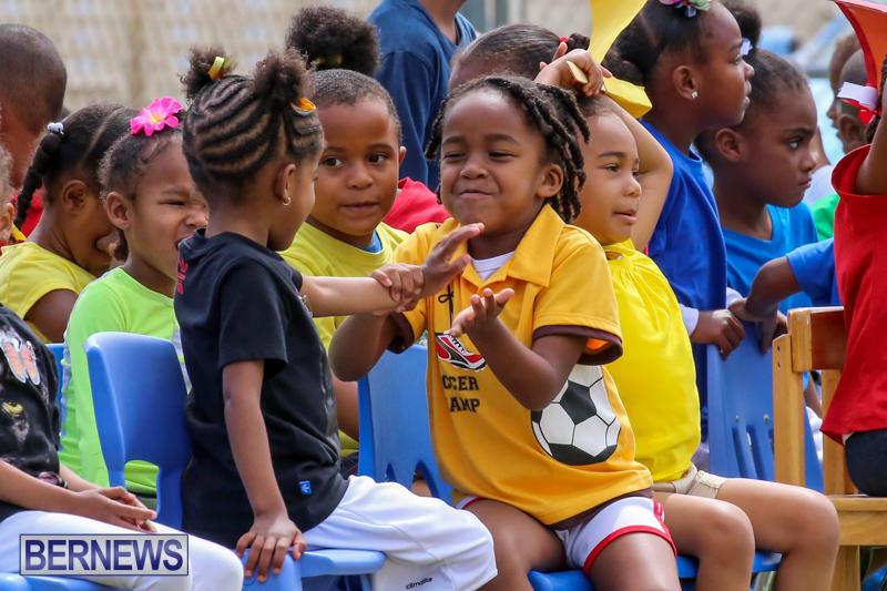 Prospect-Preschool-Sports-Day-Bermuda-May-1-2015-42