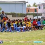 Prospect Preschool Sports Day Bermuda, May 1 2015-44