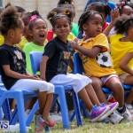 Prospect Preschool Sports Day Bermuda, May 1 2015-45