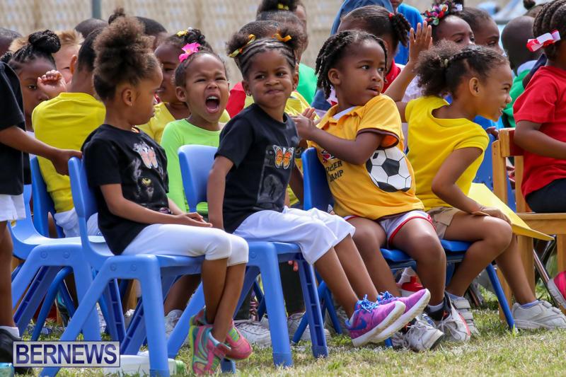 Prospect-Preschool-Sports-Day-Bermuda-May-1-2015-45