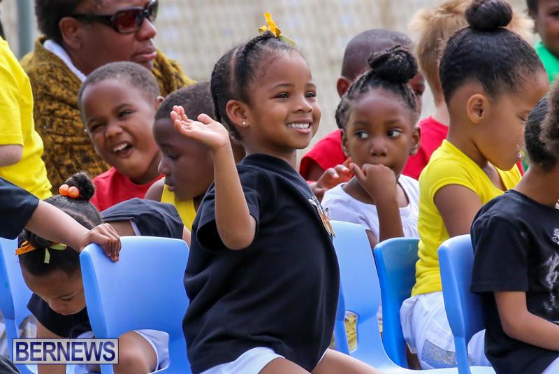 Prospect-Preschool-Sports-Day-Bermuda-May-1-2015-46