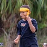 Prospect Preschool Sports Day Bermuda, May 1 2015-47