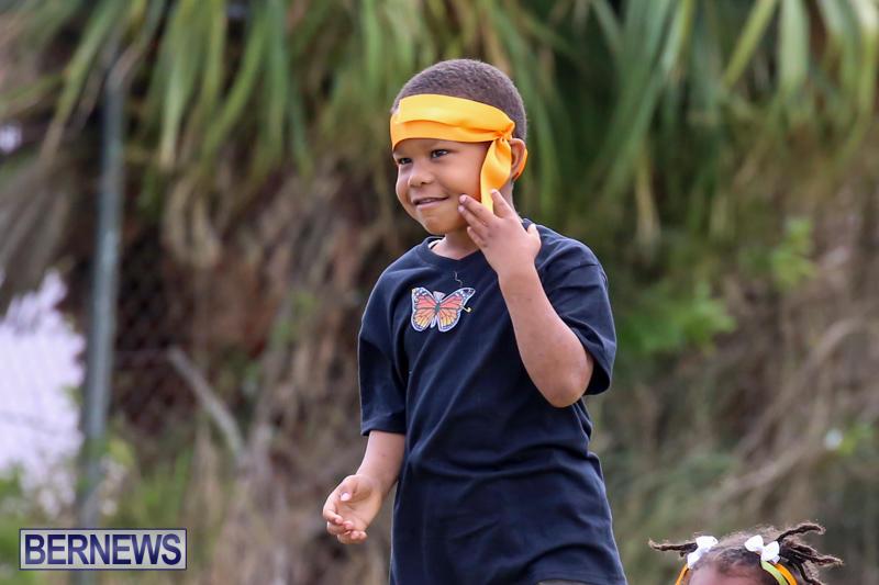 Prospect-Preschool-Sports-Day-Bermuda-May-1-2015-47