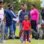 Prospect Preschool Sports Day Bermuda, May 1 2015-48