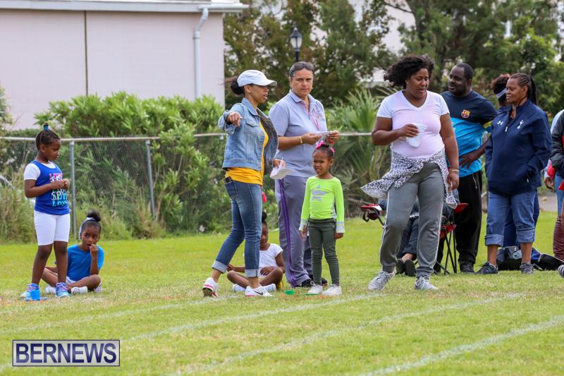 Prospect-Preschool-Sports-Day-Bermuda-May-1-2015-49