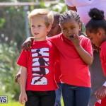 Prospect Preschool Sports Day Bermuda, May 1 2015-5