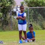 Prospect Preschool Sports Day Bermuda, May 1 2015-50