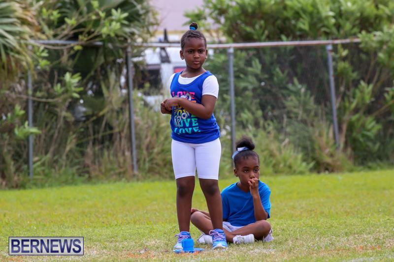 Prospect-Preschool-Sports-Day-Bermuda-May-1-2015-50
